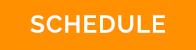 schedule-orange
